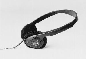 DH 6021